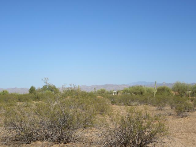 35957 S Ashburn Trail 4AC, Marana, AZ 85658 (#21830251) :: Long Realty Company