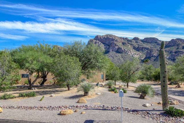 830 E Linda Vista Boulevard, Oro Valley, AZ 85704 (#21830341) :: RJ Homes Team