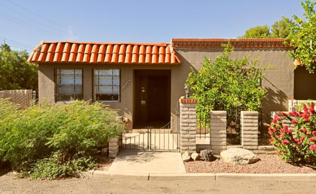 1324 S Camino Seco, Tucson, AZ 85710 (#21830346) :: Long Realty - The Vallee Gold Team