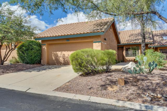 1349 E Stoney Canyon Circle, Oro Valley, AZ 85737 (#21830386) :: RJ Homes Team