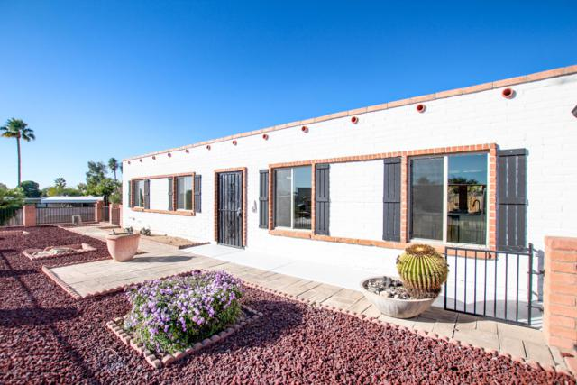 9611 E Deer Trail, Tucson, AZ 85748 (#21830408) :: The Josh Berkley Team