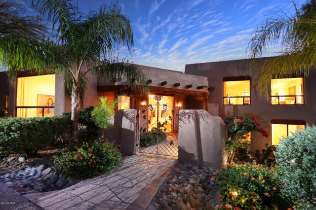 5960 E Placita Alta Reposa, Tucson, AZ 85750 (#21830419) :: The Josh Berkley Team