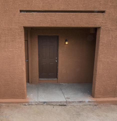 2502 N Castro Avenue, Tucson, AZ 85705 (#21830510) :: RJ Homes Team