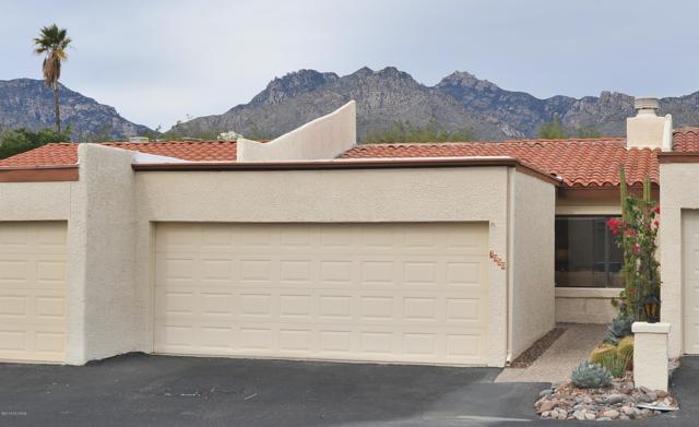 7950 E Sabino Sunrise Circle, Tucson, AZ 85750 (#21830537) :: The Josh Berkley Team