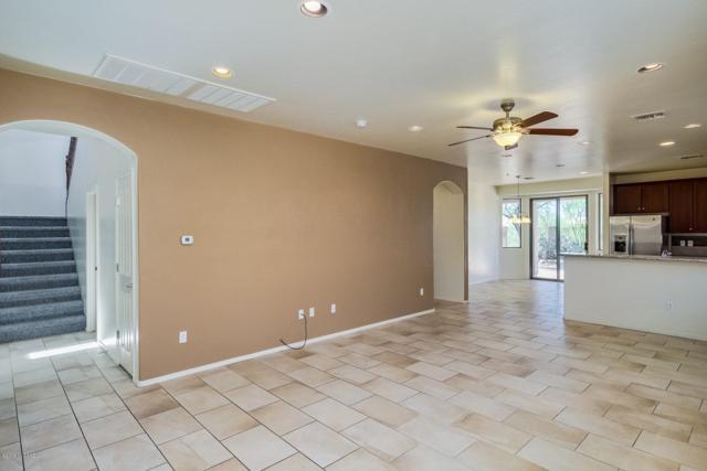 13015 N Westminster Drive, Oro Valley, AZ 85755 (#21830549) :: RJ Homes Team