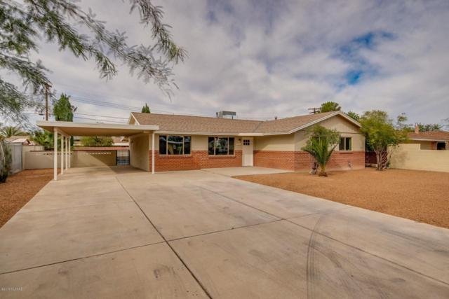 6412 E Calle Mercurio, Tucson, AZ 85710 (#21830550) :: The Josh Berkley Team