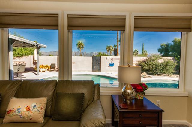 8433 E Hawthorne Street, Tucson, AZ 85710 (#21830554) :: The Josh Berkley Team
