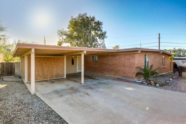 8008 E 7Th Street, Tucson, AZ 85710 (#21830557) :: The Josh Berkley Team