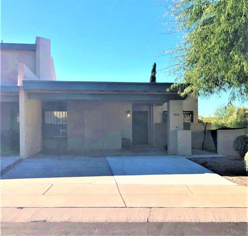 7814 E Rosewood Street, Tucson, AZ 85710 (#21830564) :: The Josh Berkley Team