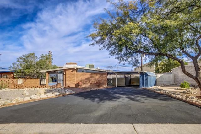 6949 E Bonnie Brae Drive, Tucson, AZ 85710 (#21830578) :: The Josh Berkley Team