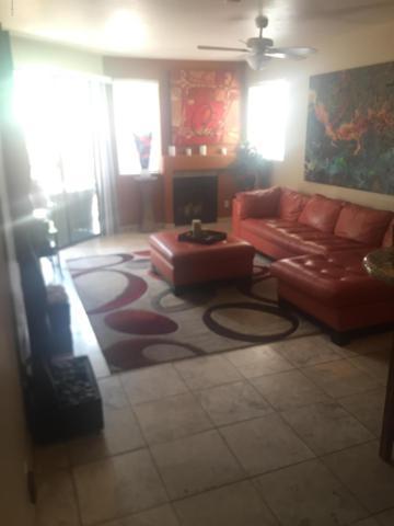 5675 N Camino Esplendora #5129, Tucson, AZ 85718 (#21830592) :: Long Realty Company