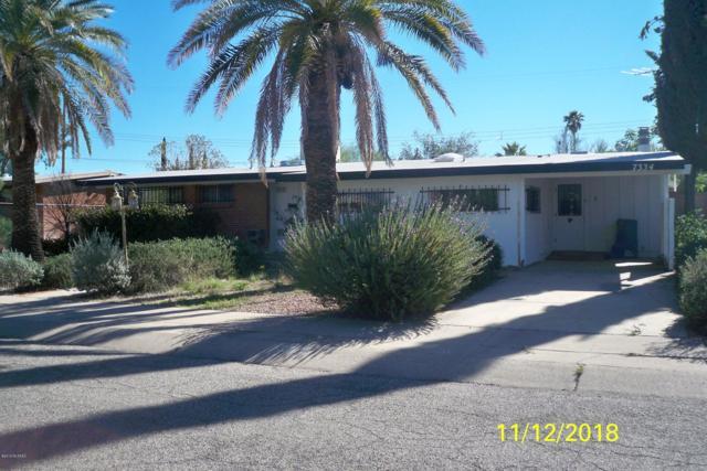 7334 E Princeton Drive, Tucson, AZ 85710 (#21830600) :: The Josh Berkley Team