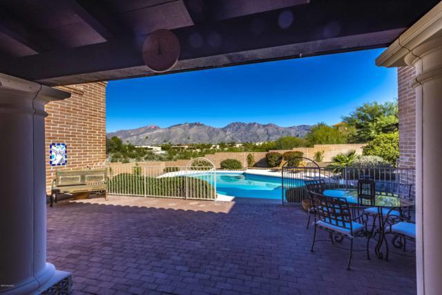 5971 E Placita De Las Luces, Tucson, AZ 85750 (#21830624) :: The Josh Berkley Team