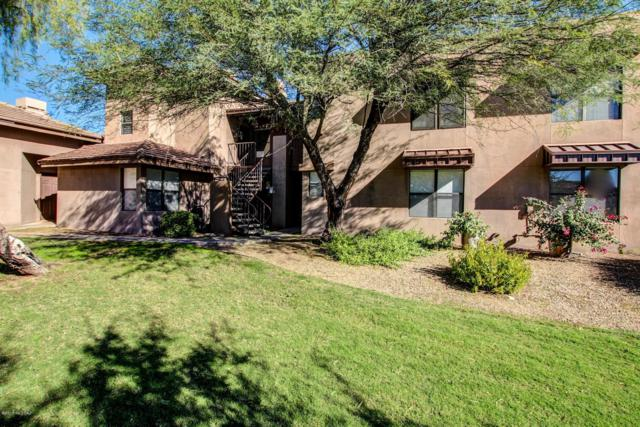 5800 N Kolb Road #7239, Tucson, AZ 85750 (#21830633) :: Long Realty - The Vallee Gold Team