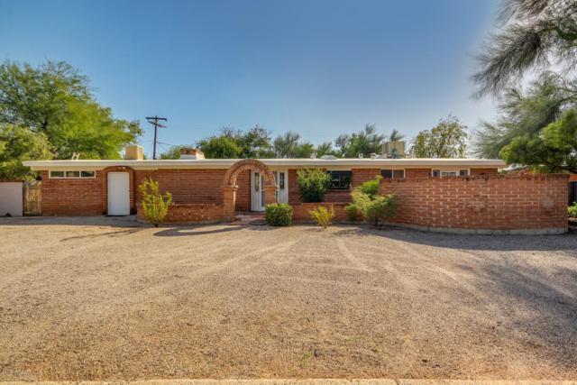 6426 E Calle De San Alberto, Tucson, AZ 85710 (#21830636) :: Realty Executives Tucson Elite