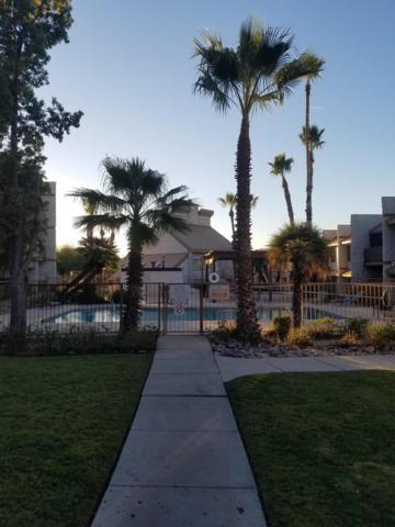 7777 E Golf Links Road #8107, Tucson, AZ 85730 (#21830662) :: RJ Homes Team