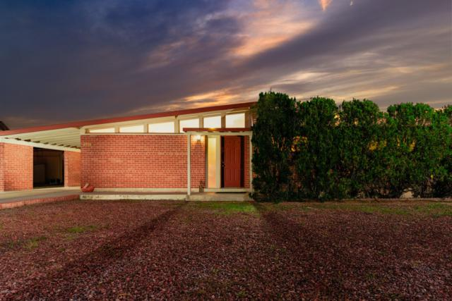 6736 E 17Th Street, Tucson, AZ 85710 (#21830665) :: The Josh Berkley Team