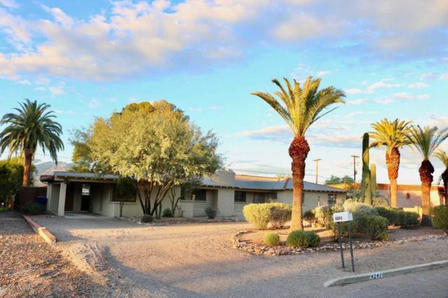 4241 E Holmes Street, Tucson, AZ 85711 (#21830680) :: The Josh Berkley Team