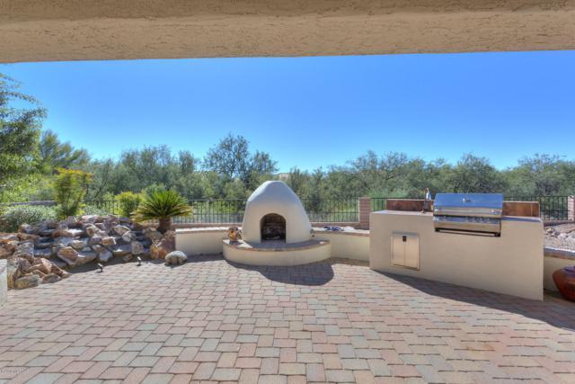 1932 E Orinda Lane, Green Valley, AZ 85614 (#21830700) :: Long Realty Company