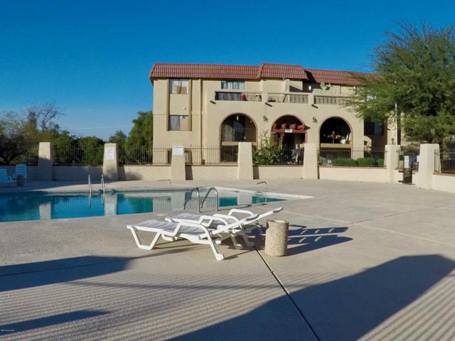 6351 N Barcelona Court #822, Tucson, AZ 85704 (#21830875) :: RJ Homes Team