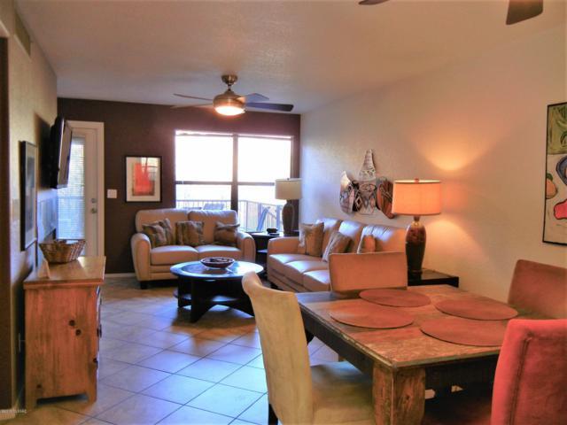 5800 N Kolb Road #12165, Tucson, AZ 85750 (#21830907) :: The Local Real Estate Group | Realty Executives