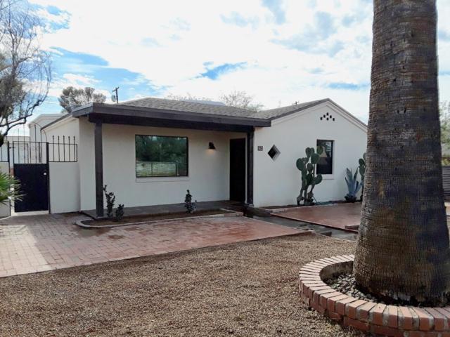 234 E Elm Street, Tucson, AZ 85705 (#21830984) :: RJ Homes Team