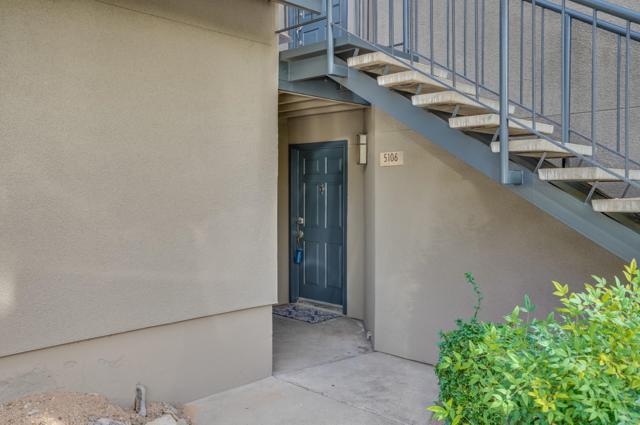 5855 N Kolb Road #5106, Tucson, AZ 85750 (#21831019) :: The Local Real Estate Group | Realty Executives