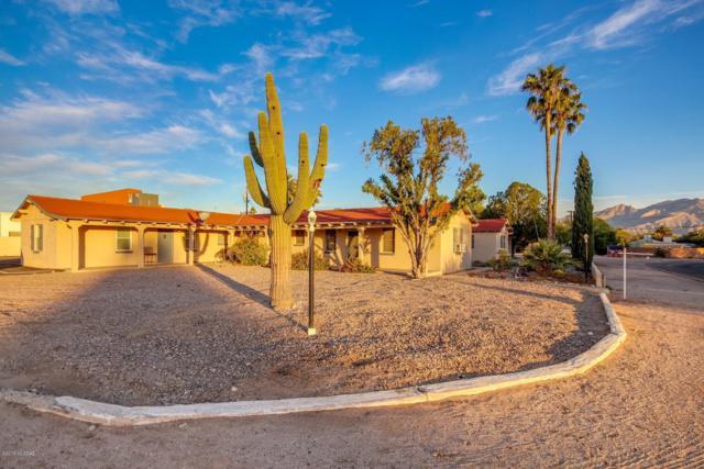 1701 N Village Drive, Tucson, AZ 85712 (#21831038) :: RJ Homes Team