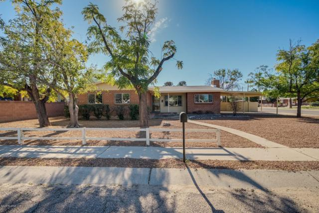 2045 S Avenida Planeta, Tucson, AZ 85710 (#21831121) :: The Local Real Estate Group   Realty Executives