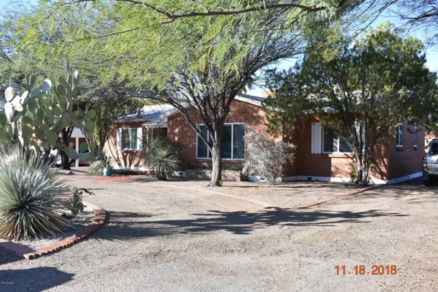 2335 E Hampton Street, Tucson, AZ 85719 (#21831144) :: RJ Homes Team