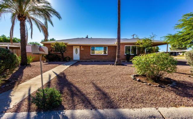 1457 S Avenida Sirio, Tucson, AZ 85710 (#21831150) :: The Local Real Estate Group   Realty Executives