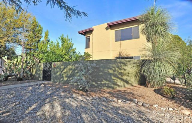 624 N Tucson Boulevard, Tucson, AZ 85716 (#21831180) :: The Local Real Estate Group | Realty Executives