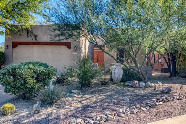 111 Sutter Place, Tubac, AZ 85646 (#21831186) :: Long Realty Company
