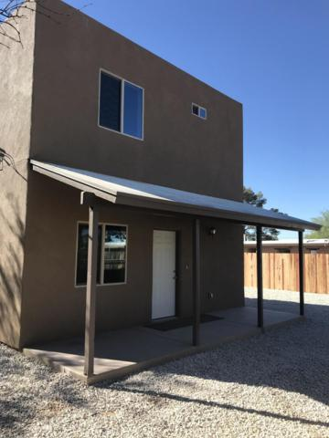 2538 N Sycamore Boulevard, Tucson, AZ 85712 (#21831272) :: The Josh Berkley Team