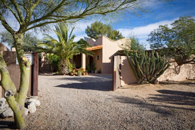 3547 E Elida Street, Tucson, AZ 85716 (#21831281) :: The Local Real Estate Group | Realty Executives