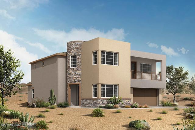 179 E Brookdale Way, Oro Valley, AZ 85755 (#21831367) :: Long Realty Company