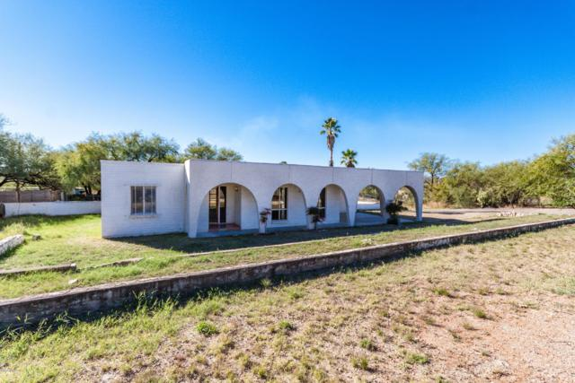 413 Poston Street, Rio Rico, AZ 85648 (#21831369) :: The KMS Team