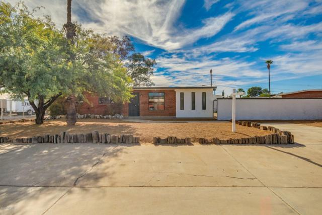 6426 E Calle Herculo, Tucson, AZ 85710 (#21831576) :: The Local Real Estate Group   Realty Executives