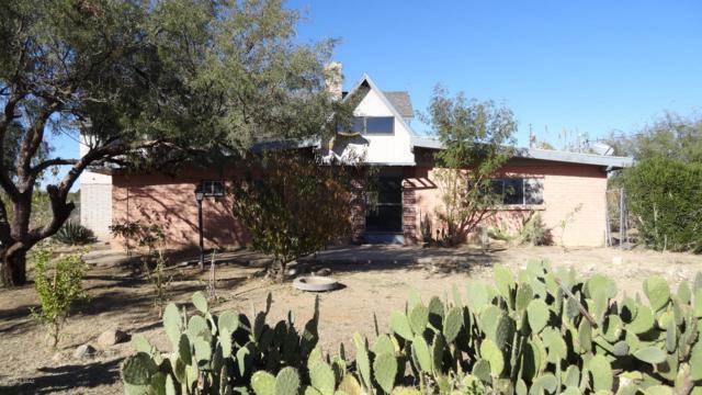 9475 S Vicki Drive, Tucson, AZ 85736 (#21831583) :: The Local Real Estate Group | Realty Executives