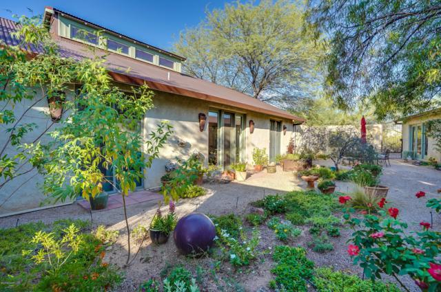 2220 E Kleindale Road, Tucson, AZ 85719 (#21831597) :: The Local Real Estate Group   Realty Executives