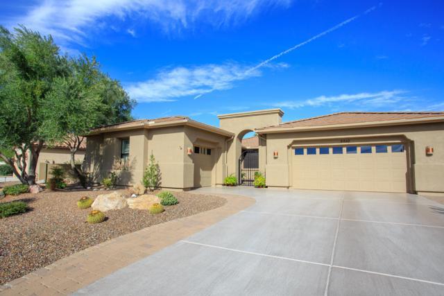 61648 E Ironwood Lane, Tucson, AZ 85739 (#21831712) :: RJ Homes Team