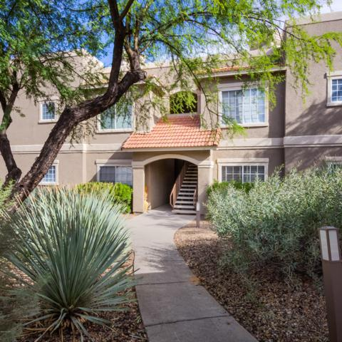 1500 E Pusch Wilderness Drive #17201, Oro Valley, AZ 85737 (#21831737) :: RJ Homes Team
