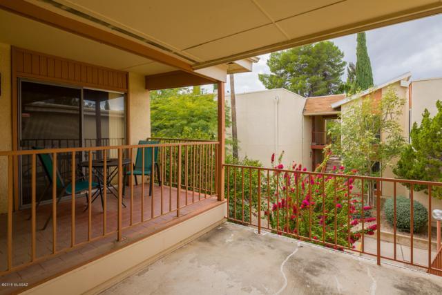 1600 N Wilmot Road #240, Tucson, AZ 85712 (#21831756) :: RJ Homes Team
