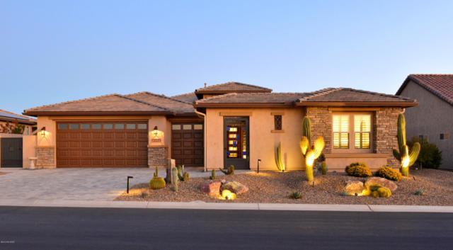 60291 E Sabino Drive, Oracle, AZ 85623 (#21831811) :: The Local Real Estate Group | Realty Executives