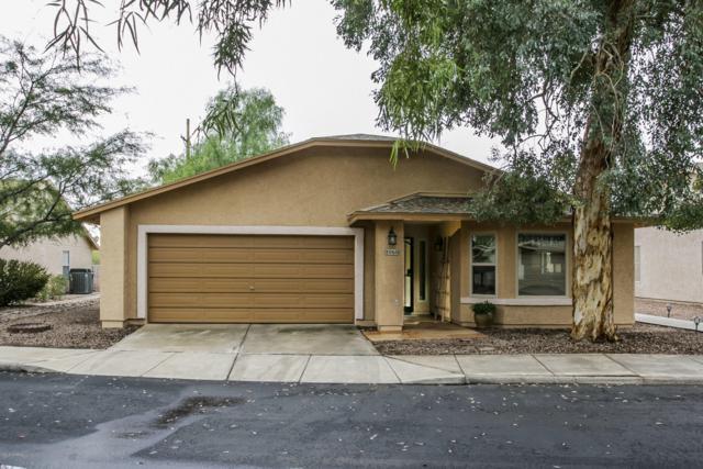 8060 E Pageau Road, Tucson, AZ 85715 (#21831937) :: The Josh Berkley Team