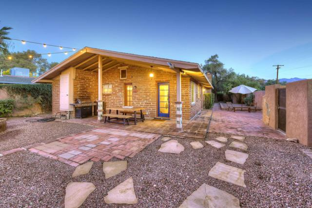 2346 E Adams Street, Tucson, AZ 85719 (#21831948) :: The KMS Team