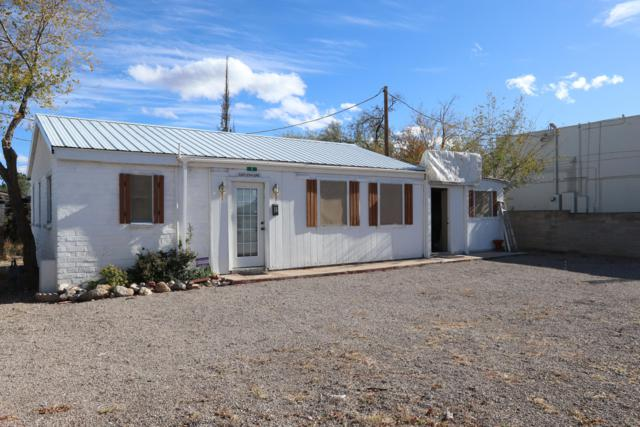 5 E Bruce Street, Tombstone, AZ 85638 (#21832067) :: The Josh Berkley Team