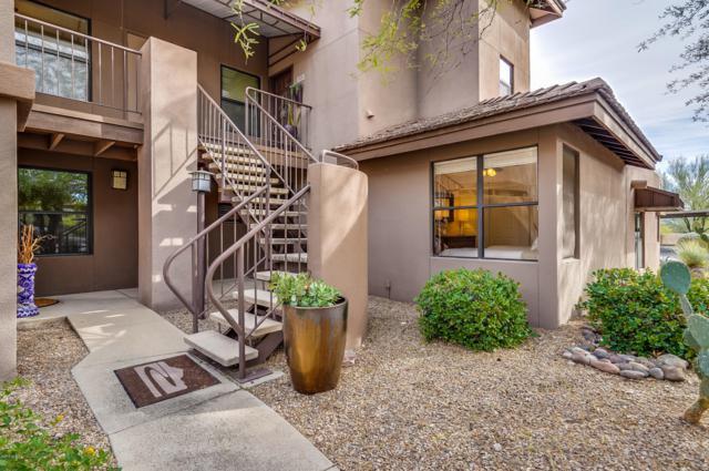 5800 N Kolb Road #5125, Tucson, AZ 85750 (#21832071) :: The Local Real Estate Group | Realty Executives