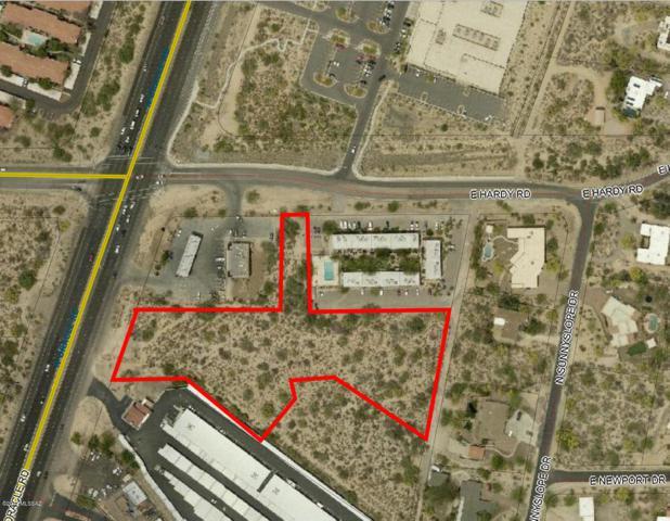 8760 N Oracle Road, Tucson, AZ 85704 (#21832117) :: The KMS Team