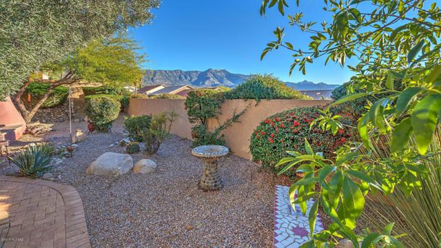 65723 E Rocky Path Drive, Tucson, AZ 85739 (#21832135) :: RJ Homes Team